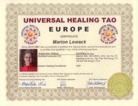 Marion Lowack - Certified Instructor for Universal Healing Tao.jpg