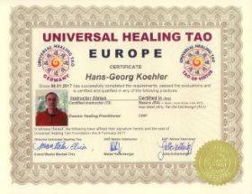 Hans-Georg Köhler - Certified Instructor for Universal Healing Tao.jpg